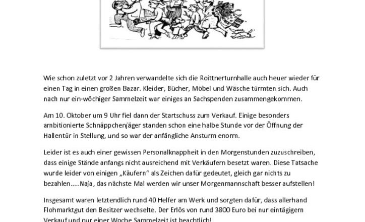 thumbnail of 1502_STV_Bote