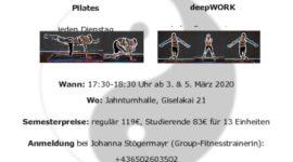 thumbnail of Pilates_DeepWork