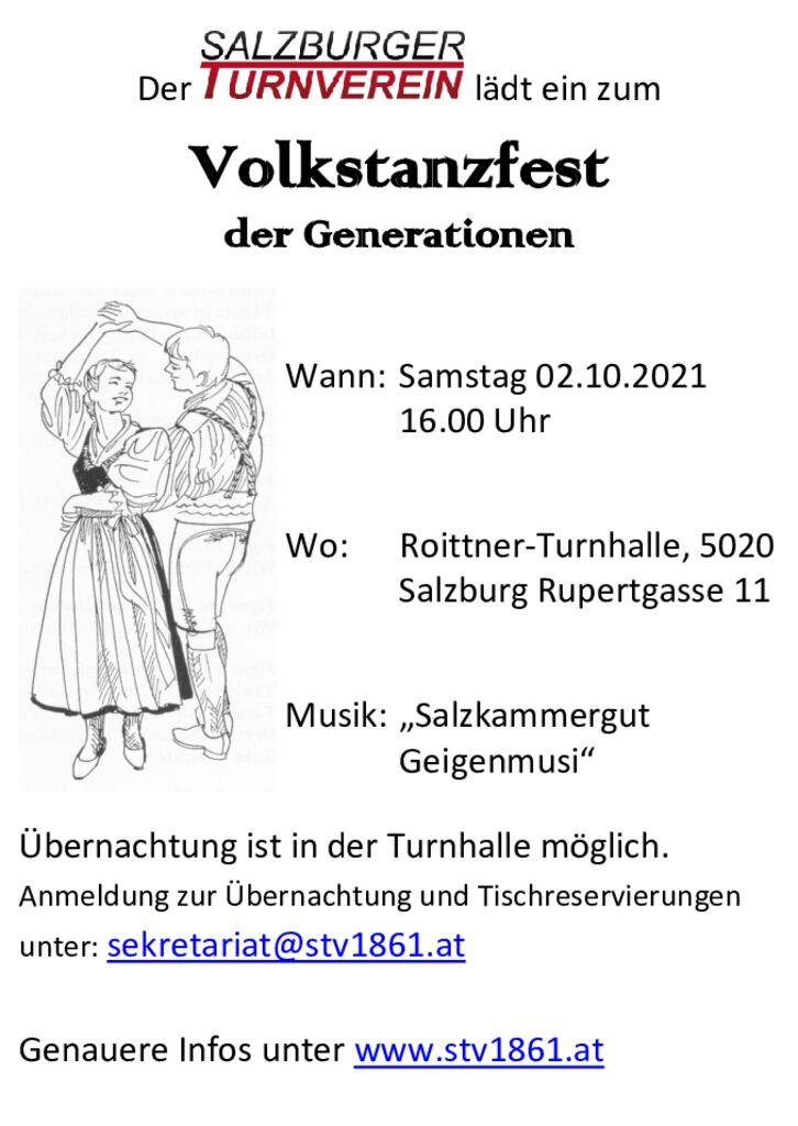 thumbnail of 211002_Werbung_STV-Volkstanzfest_A6_Einzel