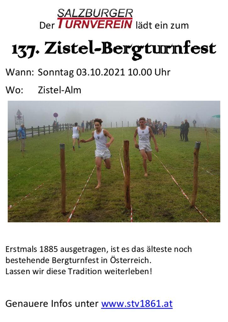 thumbnail of 211003_Werbung_STV-Zistelbergturnfest_A6_Einzel